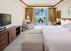 dubaj-hotel-ja-palm-tree-court-060.jpg