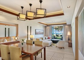 dubaj-hotel-ja-palm-tree-court-061.jpg