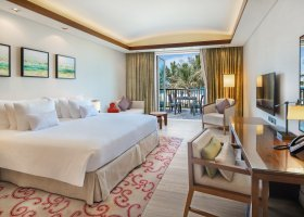 dubaj-hotel-ja-palm-tree-court-062.jpg