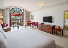 dubaj-hotel-ja-palm-tree-court-090.jpg