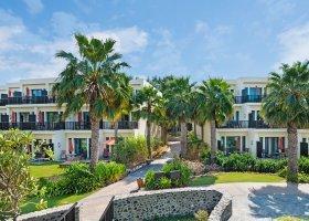 dubaj-hotel-ja-palm-tree-court-100.jpg