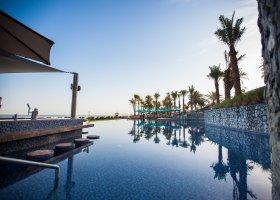 dubaj-hotel-ja-palm-tree-court-109.jpg