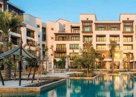 dubaj-hotel-jumeirah-al-naseem-madinat-001.jpg