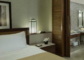 dubaj-hotel-jumeirah-al-naseem-madinat-004.jpg