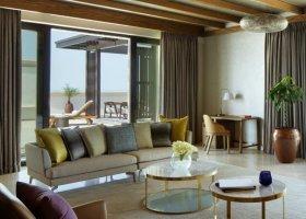 dubaj-hotel-jumeirah-al-naseem-madinat-005.jpg