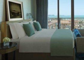 dubaj-hotel-jumeirah-al-naseem-madinat-006.jpg