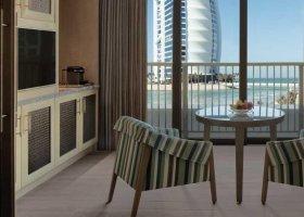 dubaj-hotel-jumeirah-al-naseem-madinat-007.jpg