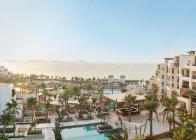 dubaj-hotel-jumeirah-al-naseem-madinat-008.jpg