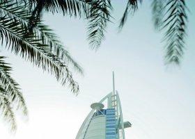 dubaj-hotel-jumeirah-beach-hotel-005.jpg