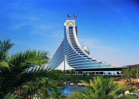 dubaj-hotel-jumeirah-beach-hotel-007.jpg