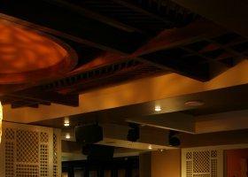dubaj-hotel-jumeirah-beach-hotel-009.jpg