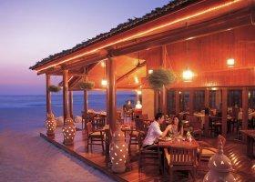 dubaj-hotel-jumeirah-beach-hotel-010.jpg