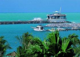 dubaj-hotel-jumeirah-beach-hotel-011.jpg