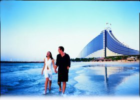 dubaj-hotel-jumeirah-beach-hotel-014.jpg