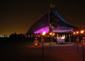 dubaj-hotel-jumeirah-beach-hotel-016.jpg