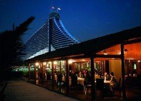 dubaj-hotel-jumeirah-beach-hotel-017.jpg