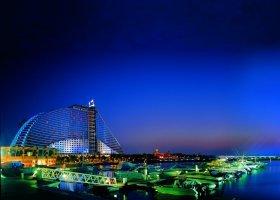 dubaj-hotel-jumeirah-beach-hotel-018.jpg