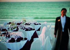 dubaj-hotel-jumeirah-beach-hotel-023.jpg