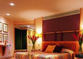 dubaj-hotel-jumeirah-beach-hotel-024.jpg