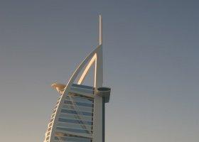 dubaj-hotel-jumeirah-beach-hotel-025.jpg