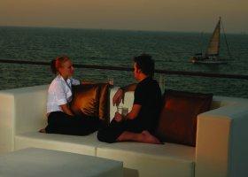 dubaj-hotel-jumeirah-beach-hotel-026.jpg