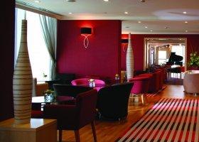 dubaj-hotel-jumeirah-beach-hotel-027.jpg