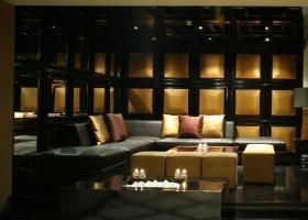 dubaj-hotel-jumeirah-beach-hotel-029.jpg