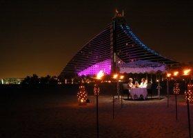 dubaj-hotel-jumeirah-beach-hotel-032.jpg