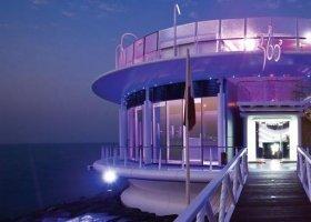 dubaj-hotel-jumeirah-beach-hotel-038.jpg