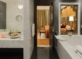 dubaj-hotel-jumeirah-zabeel-saray-026.jpg