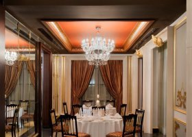 dubaj-hotel-jumeirah-zabeel-saray-028.jpg