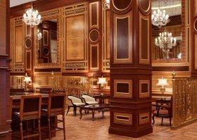 dubaj-hotel-jumeirah-zabeel-saray-031.jpg