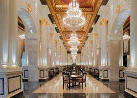 dubaj-hotel-jumeirah-zabeel-saray-033.jpg