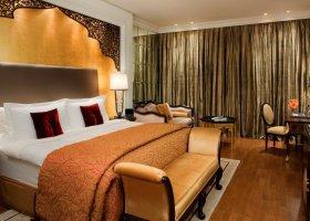 dubaj-hotel-jumeirah-zabeel-saray-034.jpg
