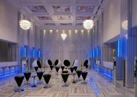 dubaj-hotel-jumeirah-zabeel-saray-035.jpg
