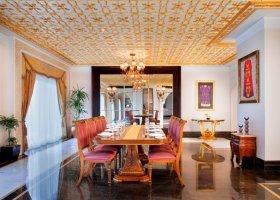 dubaj-hotel-jumeirah-zabeel-saray-036.jpg