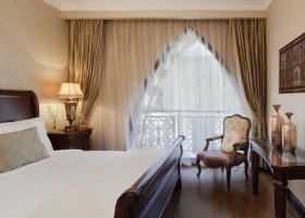 dubaj-hotel-jumeirah-zabeel-saray-037.jpg