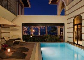 dubaj-hotel-jumeirah-zabeel-saray-038.jpg