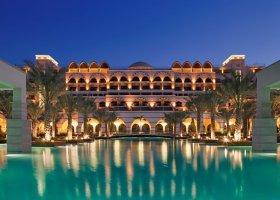 dubaj-hotel-jumeirah-zabeel-saray-039.jpg
