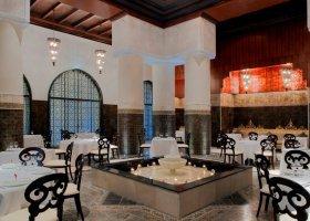 dubaj-hotel-jumeirah-zabeel-saray-040.jpg