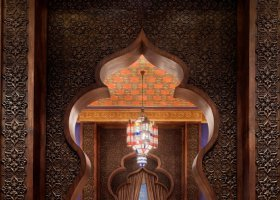 dubaj-hotel-jumeirah-zabeel-saray-041.jpg