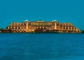 dubaj-hotel-jumeirah-zabeel-saray-042.jpg