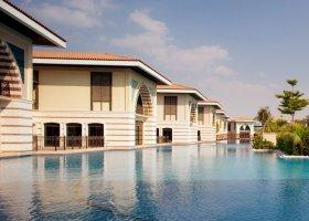 dubaj-hotel-jumeirah-zabeel-saray-044.jpg