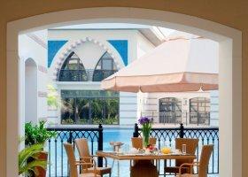 dubaj-hotel-jumeirah-zabeel-saray-045.jpg