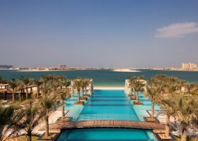 dubaj-hotel-jumeirah-zabeel-saray-046.jpg