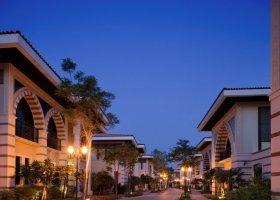 dubaj-hotel-jumeirah-zabeel-saray-048.jpg