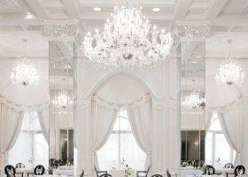 dubaj-hotel-jumeirah-zabeel-saray-049.jpg
