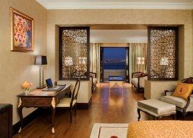 dubaj-hotel-jumeirah-zabeel-saray-050.jpg