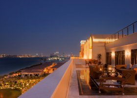 dubaj-hotel-jumeirah-zabeel-saray-051.jpg