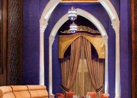 dubaj-hotel-jumeirah-zabeel-saray-052.jpg